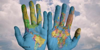 International, ecco i percorsi di studio internazionali della Vanvitelli