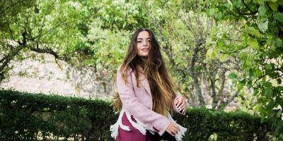 Milano fashion week, in mostra i prototipi degli studenti della Vanvitelli