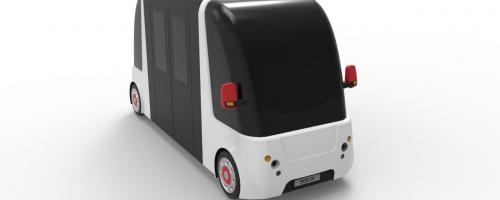 Mobilità sostenibile, arriva IBIS