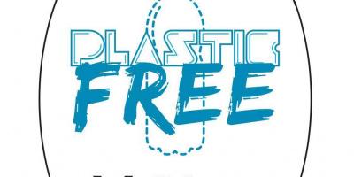 Ingegneria diventa Plastic Free, erogatori e borracce in dipartimento