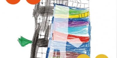 Arte libera. in mostra i disegni dei ragazzi del laboratorio di Neuropsicologia